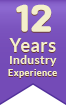 12-Years-Industry-Experience-ProTexting.com
