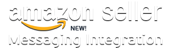 Amazon Sellers Integration with SMS Messaging