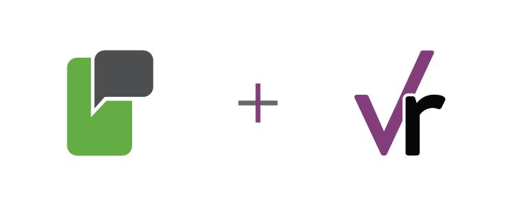 ProTexting + VerticalResponse