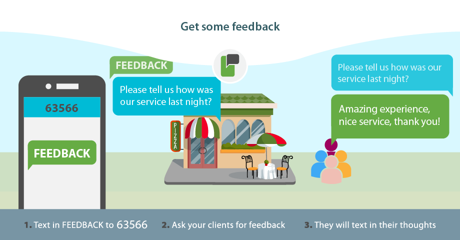 Text-for-feedback-how-restaurants-bars-can-use-it