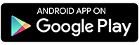 Group Texting App for Android