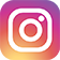SMS Marketing instagram