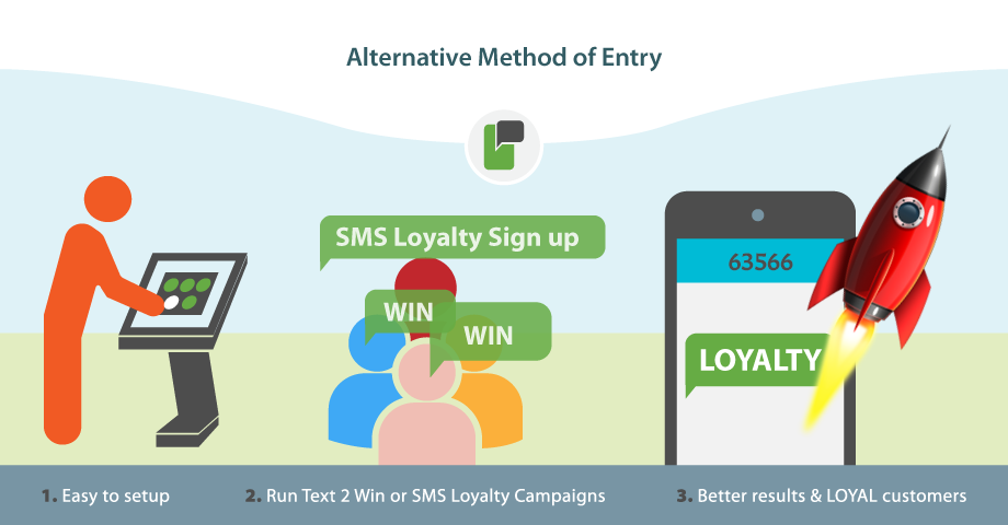 alternative-method-entry