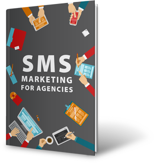 Get-a-FREE-Copy-of-How-Advertising-Agencies-Can-Benefit-From-SMS-Marketing
