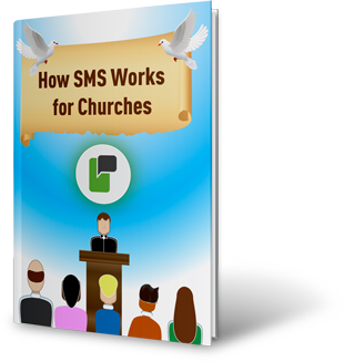 Get-a-FREE-Copy-of-How-SMS-Works-for-Churches