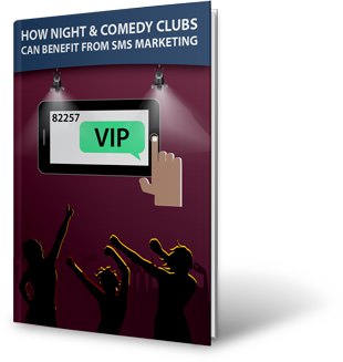 Get-a-FREE-Copy-of-How-SMS-Works-for-Comedy-and-Night-Clubs