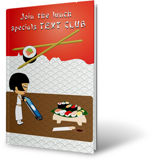 Get-a-FREE-Copy-of-How-SMS-Works-for-Restaurants-and-Bars