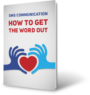 Get-a-FREE-Copy-of-How-to-Get-The-Word-Out