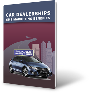 Get-a-FREE-PDF-Copy-and-Learn-about-the-Benefits-of-SMS-marketing-for-Car-Dealerships