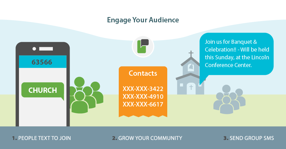 Your-audience-text-CHURCH-to-82257