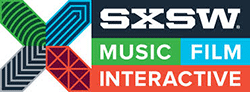 SXSW SMS messaging case study