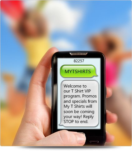 text-message-marketing-for-events