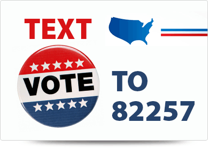 text-message-marketing-for-political-campaigns