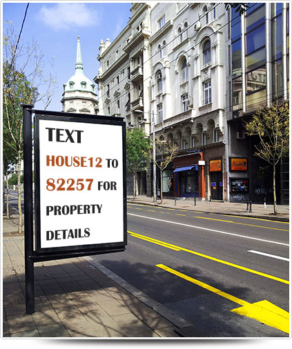 text-message-marketing-for-real-estate-industry