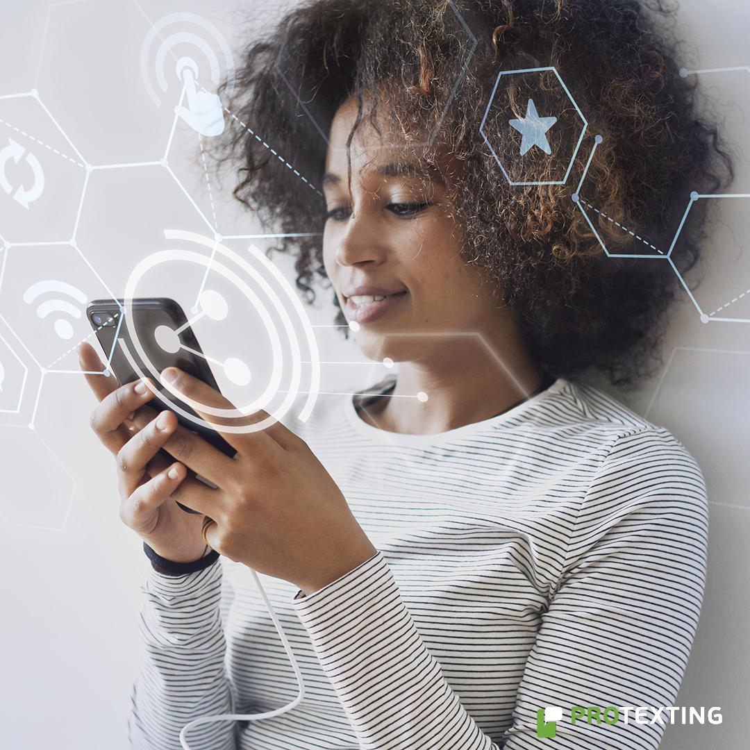 Mobile Surveys Choices